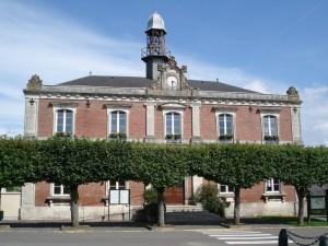 mairie-ecole_1024x768